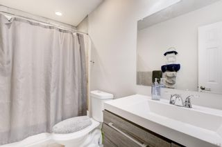 Photo 14: IMPERIAL BEACH House for sale : 3 bedrooms : 1209 Florence St