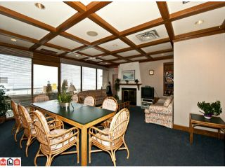 Photo 9: # 801 15111 RUSSELL AV: White Rock Condo for sale (South Surrey White Rock)  : MLS®# F1223444