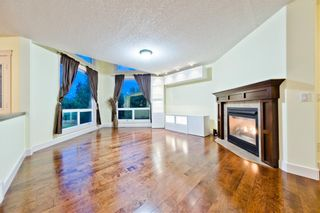 Photo 10: HIDDEN CREEK DR NW in Calgary: Hidden Valley House for sale
