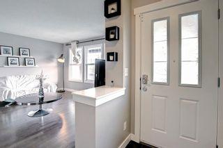 Photo 4: 1319 Panatella Boulevard NW in Calgary: Panorama Hills Semi Detached for sale : MLS®# A1145532
