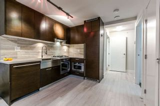 """Photo 11: 504 535 SMITHE Street in Vancouver: Downtown VW Condo for sale in """"THE DOLCE"""" (Vancouver West)  : MLS®# R2116050"""