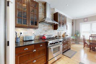 Photo 10: 24 Southbridge Crescent: Calmar House for sale : MLS®# E4235878
