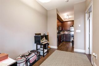 Photo 11: 405 2343 ATKINS AVENUE in Port Coquitlam: Central Pt Coquitlam Condo for sale : MLS®# R2074888
