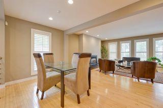 Photo 10: 10231 130 Street in Edmonton: Zone 11 House for sale : MLS®# E4232186