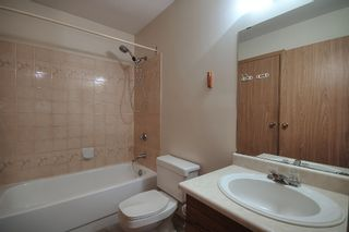 Photo 12: 280 3854 Gordon Drive in Kelowna: Lower Mission Other for sale (Okanagan Mainland)  : MLS®# 10091341