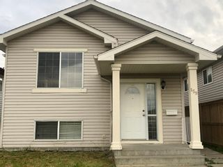 Photo 20: 159 Taravista Drive NE in Calgary: Taradale Detached for sale : MLS®# A1119478