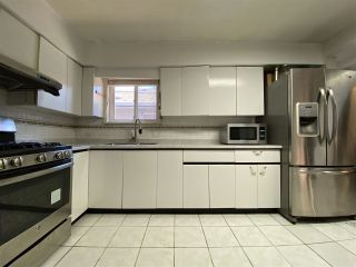 Photo 17: 3446 WILLIAM Street in Vancouver: Renfrew VE House for sale (Vancouver East)  : MLS®# R2512996