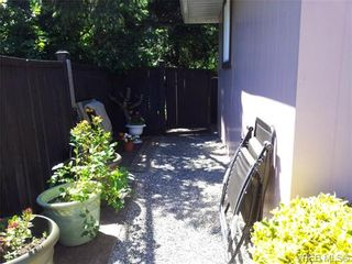 Photo 13: 2286 Bellamy Rd in VICTORIA: La Thetis Heights Half Duplex for sale (Langford)  : MLS®# 650544
