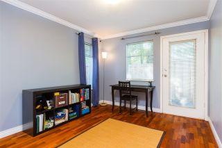 "Photo 13: 48 2865 GLEN Drive in Coquitlam: Eagle Ridge CQ House for sale in ""BOSTON MEADOWS"" : MLS®# R2311324"