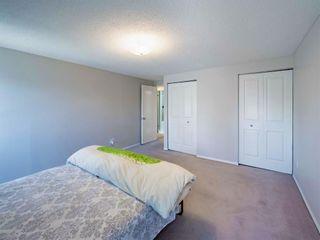 Photo 15: 83 5400 Dalhousie Drive NW in Calgary: Dalhousie Row/Townhouse for sale : MLS®# A1109765