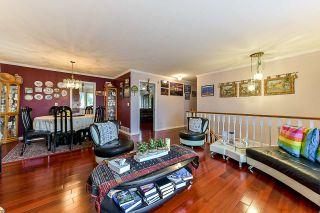 Photo 6: 9483 160 Street in Surrey: Fleetwood Tynehead House for sale : MLS®# R2358901