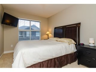 """Photo 17: 16 18199 70TH Avenue in Surrey: Cloverdale BC Townhouse for sale in """"Augusta"""" (Cloverdale)  : MLS®# F1424865"""