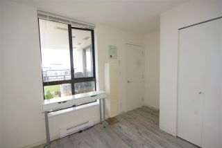 """Photo 13: 1208 813 AGNES Street in New Westminster: Downtown NW Condo for sale in """"NEWS"""" : MLS®# R2391706"""
