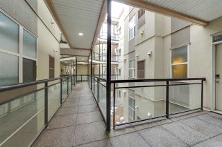 Photo 4: 222 10407 122 Street in Edmonton: Zone 07 Condo for sale : MLS®# E4236835