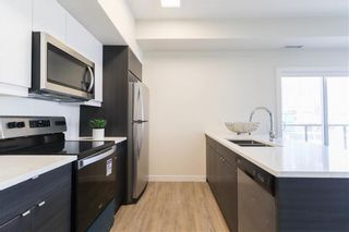 Photo 6: 218 50 Philip Lee Drive in Winnipeg: Crocus Meadows Condominium for sale (3K)  : MLS®# 202124106