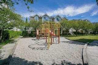 "Photo 36: 87 22888 WINDSOR Court in Richmond: Hamilton RI Townhouse for sale in ""WINDSOR GARDEN"" : MLS®# R2600528"