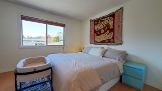 """Photo 6: 20 41450 GOVERNMENT Road in Squamish: Brackendale Townhouse for sale in """"Eagleview"""" : MLS®# R2565651"""