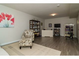 """Photo 18: 59 7059 210 Street in Langley: Willoughby Heights Townhouse for sale in """"ALDER"""" : MLS®# R2184886"""