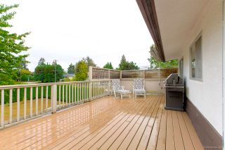 """Photo 6: 1431 SMITH Avenue in Coquitlam: Central Coquitlam House for sale in """"CENTRAL COQUITLAM"""" : MLS®# R2319840"""