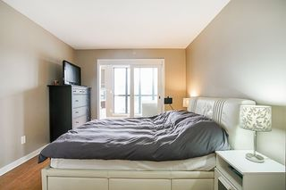 """Photo 14: 808 1 RENAISSANCE Square in New Westminster: Quay Condo for sale in """"THE 'Q'"""" : MLS®# R2521364"""