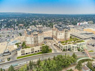 Photo 41: 701 1726 14 Avenue NW in Calgary: Hounsfield Heights/Briar Hill Apartment for sale : MLS®# A1136878