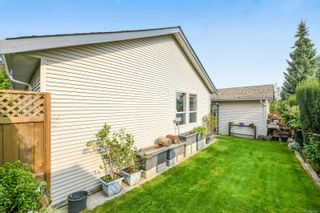 Photo 13: 177 4714 Muir Rd in : CV Courtenay East Manufactured Home for sale (Comox Valley)  : MLS®# 857481
