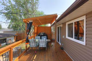 Photo 45: 43 COLLINGWOOD Avenue: Spruce Grove House for sale : MLS®# E4254210