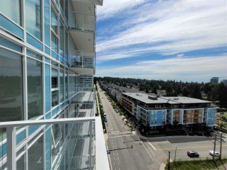 Photo 24: Burquitlam Condo for Sale 652 Whiting Way