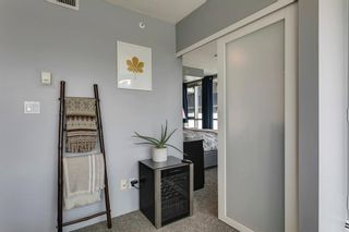 Photo 17: 204 188 15 Avenue SW in Calgary: Beltline Apartment for sale : MLS®# A1109712