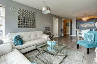 """Photo 5: 211 1432 PARKWAY Boulevard in Coquitlam: Westwood Plateau Condo for sale in """"MONTREUX"""" : MLS®# R2099628"""