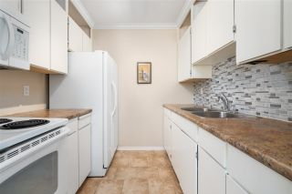 "Photo 9: 76 10200 4TH Avenue in Richmond: Steveston North Townhouse for sale in ""MANOAH VILLAGE"" : MLS®# R2569567"