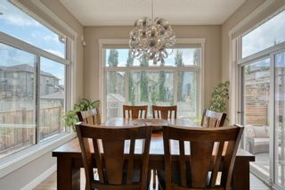 Photo 18: 162 Aspenmere Drive: Chestermere Detached for sale : MLS®# A1014291