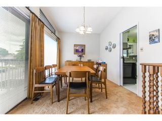 Photo 7: 4400 DANFORTH Drive in Richmond: East Cambie House for sale : MLS®# R2586089