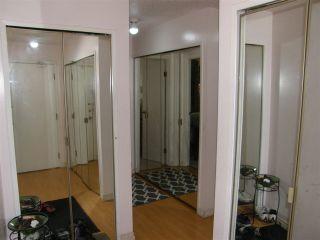 "Photo 20: 105 7175 134 Street in Surrey: West Newton Condo for sale in ""SHERWOOD MANOR"" : MLS®# R2317197"