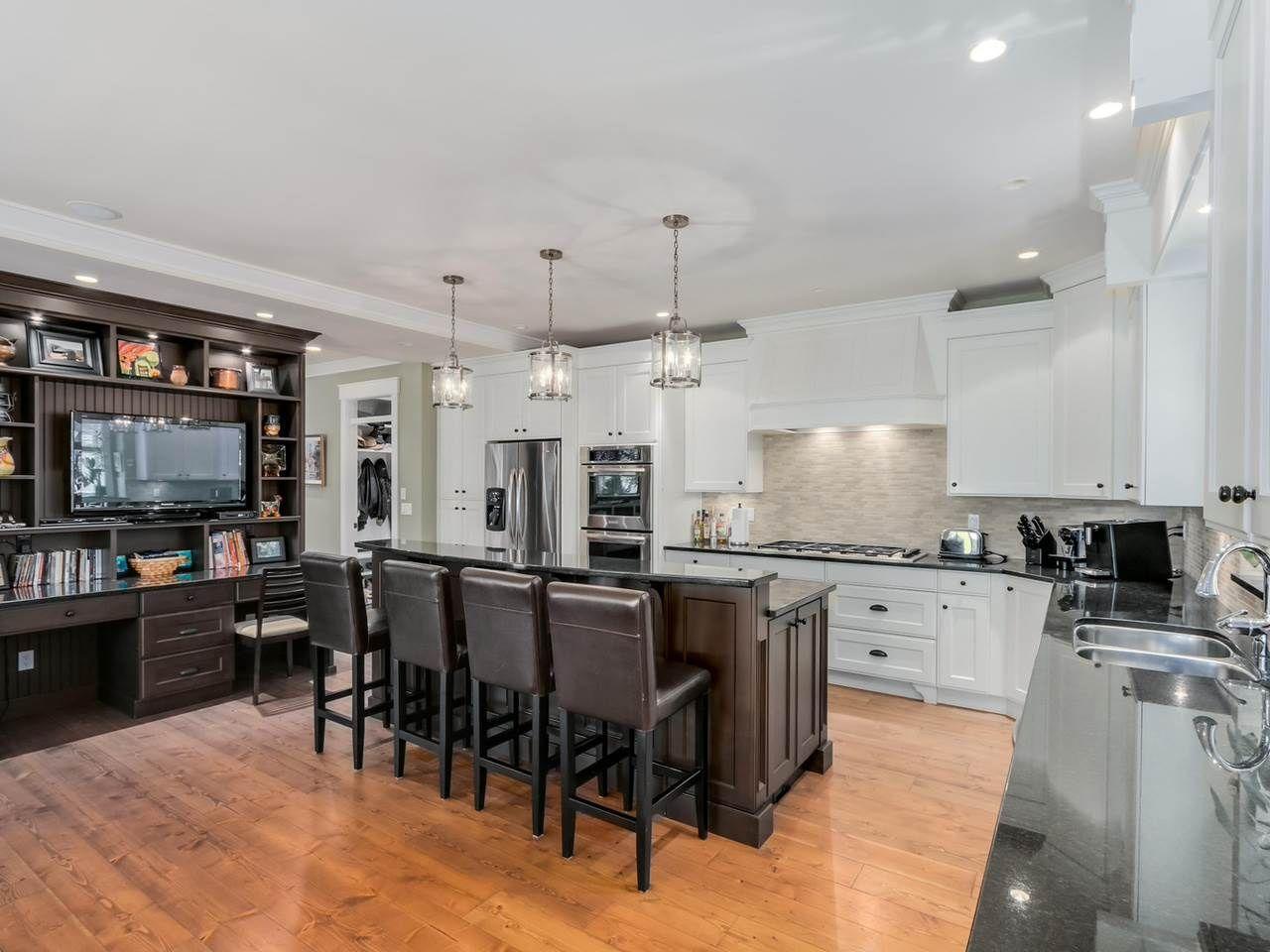 Photo 6: Photos: 13029 14 Avenue in Surrey: Crescent Bch Ocean Pk. House for sale (South Surrey White Rock)  : MLS®# R2070160