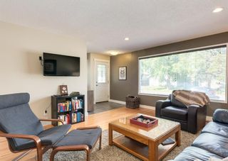 Photo 7: 8519 Ashworth Road SE in Calgary: Acadia Detached for sale : MLS®# A1123835