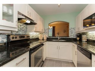 "Photo 26: 305 16085 83 Avenue in Surrey: Fleetwood Tynehead Condo for sale in ""Fairfield House"" : MLS®# R2220856"