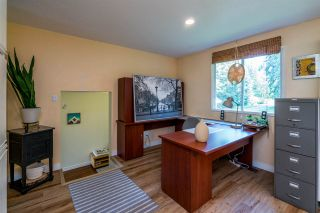 Photo 13: 3407 RIVERVIEW Road in Prince George: Nechako Bench House for sale (PG City North (Zone 73))  : MLS®# R2493775