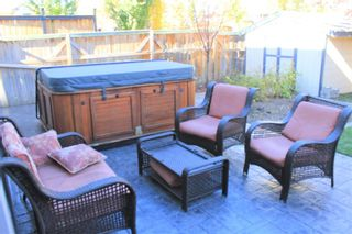 Photo 34: 121 Chapalina Close SE in Calgary: Chaparral Detached for sale : MLS®# A1150624