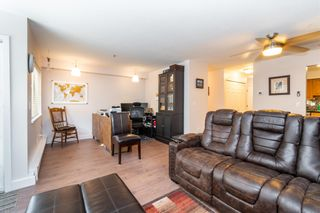 """Photo 10: 103 9186 EDWARD Street in Chilliwack: Chilliwack W Young-Well Condo for sale in """"Rosewood Gardens"""" : MLS®# R2595753"""