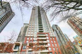 Photo 21: 1007 909 MAINLAND STREET in Vancouver: Yaletown Condo for sale (Vancouver West)  : MLS®# R2491844