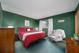 Photo 13: 41 Cimarron Hill: Okotoks Detached for sale : MLS®# A1110462