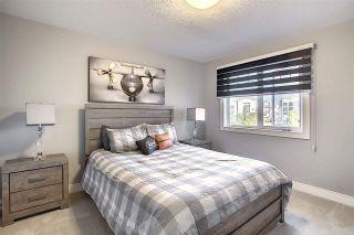 Photo 35: 5302 RUE EAGLEMONT: Beaumont House for sale : MLS®# E4227509