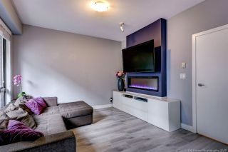 """Photo 16: 22 130 BREW Street in Port Moody: Port Moody Centre Townhouse for sale in """"SUTTER BROOK"""" : MLS®# R2501507"""