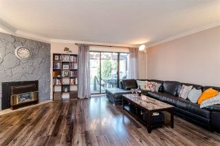 """Photo 8: 12 7549 140 Street in Surrey: East Newton Townhouse for sale in """"Glenview Estates"""" : MLS®# R2424248"""