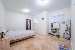 Photo 28: 855 W KING EDWARD Avenue in Vancouver: Cambie House for sale (Vancouver West)  : MLS®# R2617439