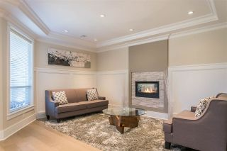 Photo 13:  in Burnaby: Government Road House for sale (Burnaby North)  : MLS®# R2499559