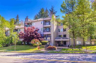 Photo 2: 407 10560 154 STREET in Surrey: Guildford Condo for sale (North Surrey)  : MLS®# R2369078