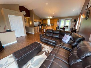 Photo 8: 81 Diamond Street in Trenton: 107-Trenton,Westville,Pictou Residential for sale (Northern Region)  : MLS®# 202117794