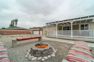 Photo 18: 639 S Sonya Place in Anaheim: Residential for sale (79 - Anaheim West of Harbor)  : MLS®# OC19135499